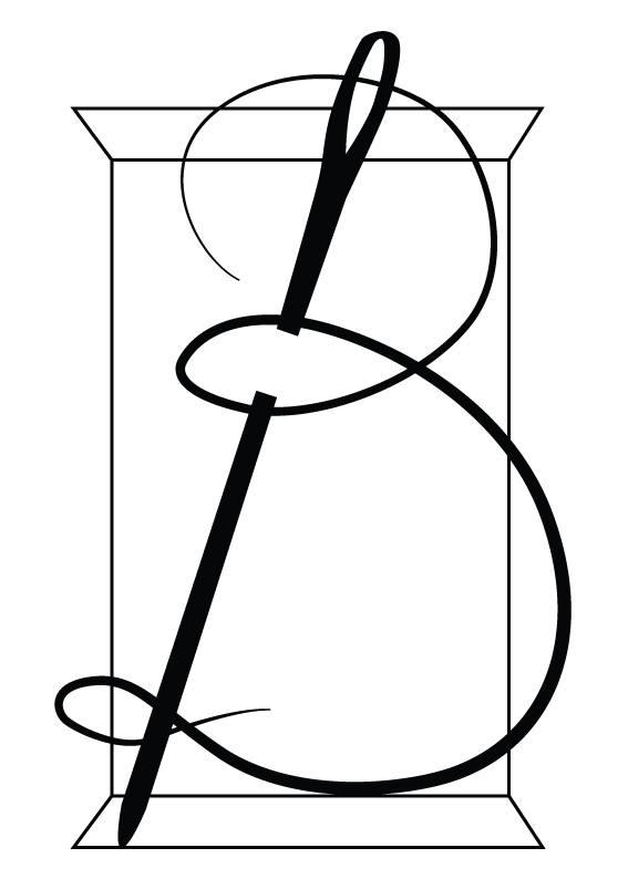 Bobinette Logo